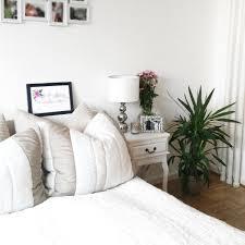 Schlafzimmer Weiss Gold Ziemlich Schlafzimmer Weiß Gold Von