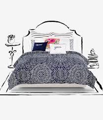 Kate Spade Bedding Kate Spade New York Home Dillardscom