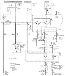 infiniti fuse box diagram on infiniti images free download wiring G35 Fuse Box infiniti fuse box diagram 11 2007 g35 fuse box diagram 2004 infiniti g35 fuse box diagram g35 fuse box diagram