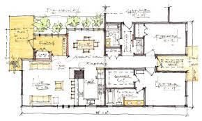 Modern Craftsman Style Homes Modern Craftsman Style Homes Home Design Ideas