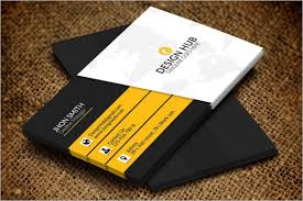 business cards interior design. Interior Business Card Template Cards Design S