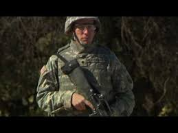 imagry analyst army mos 35g geospatial intelligence imagery analyst youtube