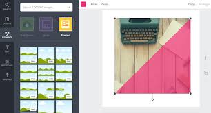 How To Add Borders To Photos 9 Easy Methods Anyone Can Use