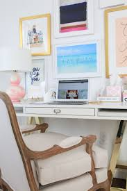 don39t love homeoffice. Home Office Tour Don39t Love Homeoffice T
