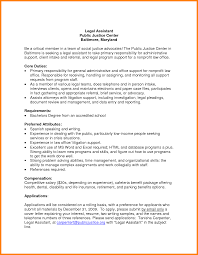 Recommendation Letter For Office Assistant Administrative Letter Sample Assistant Reference Cover Samples 2015