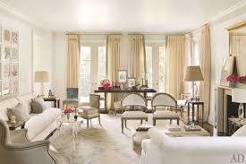 Regency Interior Design Model Best Ideas