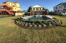 rectangular pool designs with spa. Houston Rectangle Pool Designs With Solar Energy Contractors Traditional And Backyard Retreat Entertainment Rectangular Spa