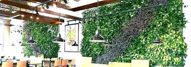 vertical wall garden kits indoor living wall kits outdoor sumptuous design inspiration walls wallpaper systems art