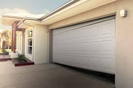 garage ideas roller door repairs garage and service in brisbane sunshine coast ideas interior glass doors