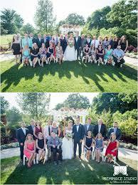 20 rebecca james wedding at boerner botanical gardens