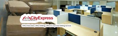 City Express Packers And Movers Packers And Movers Services