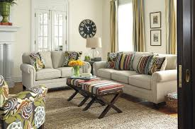 affordable living room decorating ideas. Contemporary Affordable Living Room Decorating Ideas Elegant Wyckes Furniture Outlet Stores Located In Los Angeles San