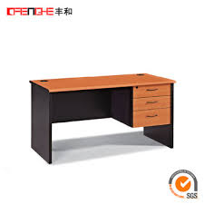 office work desk. Simple Office Table Design Work Desk N