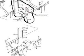 ford tractor engine diagram wiring diagram wiring diagram