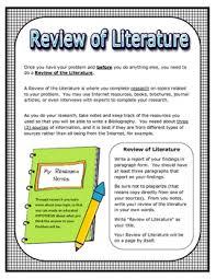 descriptive essay character plan