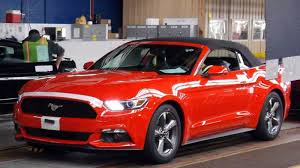 ford mustang convertible 2015. Beautiful Mustang Looking For The Ultimate Present To Put Under Tree That Special  Someone Well It Might Not Fit In Your Living Room Or A Stocking But Keys  Intended Ford Mustang Convertible 2015