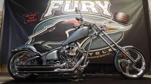 new big dog motorcycles for sale minnesota motorcycle dealer for
