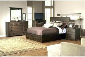 living spaces beds – nitinkhanna.me