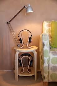 IKEA Hackers: The best website ever- creative ways to build ultimate Ikea  furniture mash