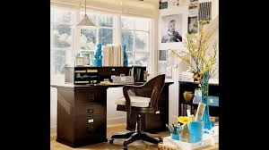 creating a small home office. Small Home Office Decorating Ideas! Your Guide To Creating The Of Dreams A