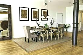 round dining room rugs rug size under round dining table amusing dining table rug dining tables