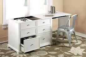 hidden office furniture. Hidden Or Hideaway Desk Ideas Inhabit Office Home Furniture White