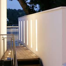 wall niche lighting. Perfect Wall Image Of Recessed Wall Lighting Effect Intended Niche G