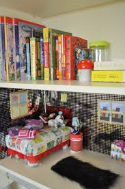 doll furniture recycled materials. Make A Barbie Dollhouse Out Of Recycled Materials Doll Furniture E