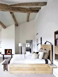 Rustic Elegant Bedroom Designs Rustic Bedroom Design Modern Retreats