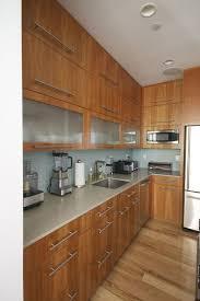 Image Interior Design Simple But Smart Minimalist Kitchen Design 11 Round Decor Simple But Smart Minimalist Kitchen Design 11 Round Decor