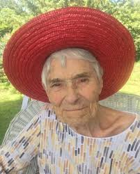 Jean McGill Obituary   Obituary - Rochester MN funeral home and ...