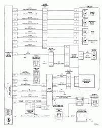Pioneer Avic X930bt Wiring Diagram Fresh Wildness – Page 32 – Get furthermore Pioneer Avic X930bt Wiring Diagram Awesome Magnificent Avic F900bt also  likewise  furthermore Pioneer Avic X930bt Wiring Diagram – bestharleylinks info moreover Pioneer Avic X930bt Wiring Diagram Inspiration Pioneer Avic X930bt furthermore Pioneer Avic X930bt Wiring Diagram Unique Famous Avic F900bt Wiring besides  likewise Avic X930bt Wiring Diagram   highroadny further Pioneer Avic X930bt Wiring Diagram – bestharleylinks info also Pioneer Avic X930bt Wiring Diagram   jerrysmasterkeyforyouand me. on pioneer avic x930bt wiring diagram