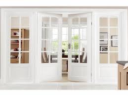 interior double doors. Interiors Double French Doors Interior Sliding L