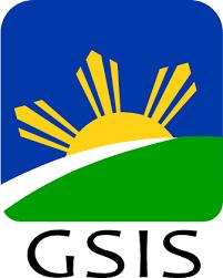 Government Service Insurance System Wikipedia