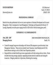 Development Resumes 35 Free Business Resume Templates Pdf Doc Free Premium Templates