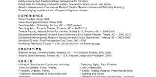 Indeed Job Resume Classy Design Indeed Resume Edit 10 Resumes