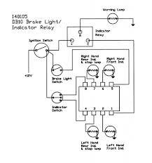 Emergency test key switch wiring diagram new wiring diagram for emergency light key switch fresh boat ignition wheathill co valid emergency test key