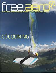 amongst other subjects in this issue we made an interesting observation co harnesses especially the lightweight ones are taking off in force