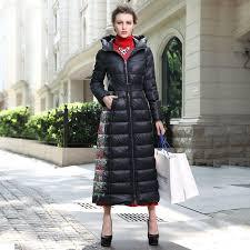 warmest winter coats chicago tribune