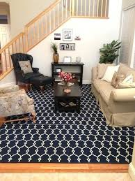 big area rugs for living room is my area rug too big for this space living