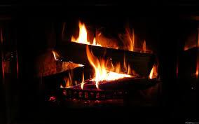 the interesting fireplace animation. 1920x1200 Wallpapers For \u003e Fireplace Wallpaper Hd The Interesting Animation