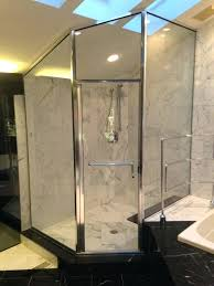 glamorous sterling shower door installation instructions medium size of pivot shower door sweep replacement fascinating doors