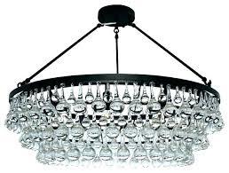 crystal drop chandelier wonderful home alluring glass drops chandelier at drop chandeliers 0 from glass drops crystal drop chandelier