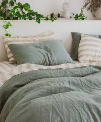 best quality bedding sets available
