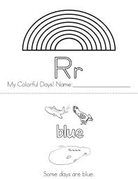 44 best Dr  Suess Activities  Printables  Party stuff  decorations further 90 best Dr  Seuss theme ideas images on Pinterest   Birthday as well  further 943 best BOOKS Dr  Seuss images on Pinterest   Classroom decor further Free coloring pages for children's books  ARE YOU MY MOTHER moreover  furthermore  further  likewise  further  as well 943 best BOOKS Dr  Seuss images on Pinterest   Classroom decor. on fox in socks fo of entertainment pinterest best dr seuss images on suess preschool school books and activities apples sock shock math worksheet for kindergarten free printable