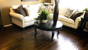 full size of gorgeous shiny hardwood in living room wood flooring decorating ideas for bedroom decor