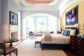 master bedroom with sitting room. Bedroom Sitting Room Furniture Amazing Master With