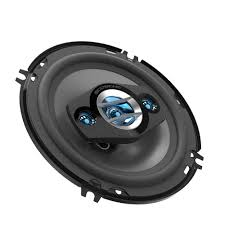 hd speakers speakers for cars 6 5\