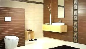 how to install ceramic tile in bathroom ceramic wall tile installation ceramic bathroom wall tiles indoor