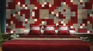 Interior Design Texture Photos